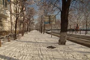 http://forum.toadstool.ru/uploads/monthly_2017_02/DSC08064.thumb.jpg.0b1a6e065f74e5716553cc81bfa591c5.jpg