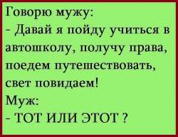 59b6ac387291e_image(41).thumb.jpg.9bef7ed1caa063199b4b728e14781ed2.jpg