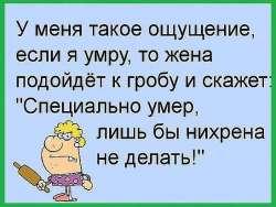 59baa7d786e14_image(38).thumb.jpg.cfceb9072df15d3df19b33545b60d77d.jpg