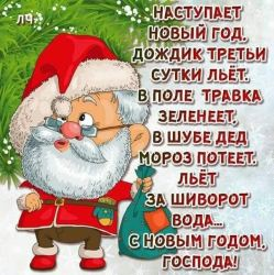 image.thumb.jpeg.0cac5737d609ff258a5c062d6116e1a5.jpeg