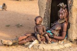 Namibia-1240.thumb.jpg.aa2cf9ab9641b25e7dd827432a7d448a.jpg