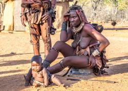 Namibia-1242.thumb.jpg.af07dae5370fbfcff3dd9c878054469f.jpg