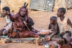 Namibia-1252.thumb.jpg.4211f93047ceb814573cddc5a3c7937b.jpg