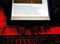 P1050908b.thumb.jpg.d69bf2864985391afd2eeda94c6383ef.jpg