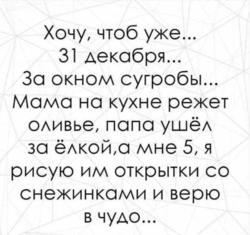 1130348610_.thumb.jpg.4eee951ec0aecf1a8b222d94095e1728.jpg