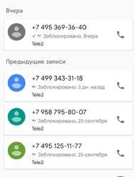 Screenshot_20191004-122740.thumb.jpg.7182809466b6af718d4aa0072eeac741.jpg