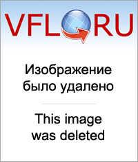 12520645_s.jpg