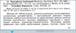 0_f9230_70233a82_orig.png