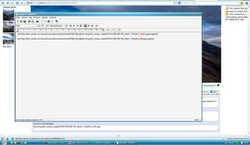 0_b26ad_c699e713_M.jpg