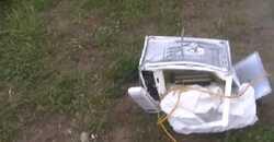 airbag-vs-microwave.jpg