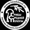 post-132-1269066698_thumb.jpg