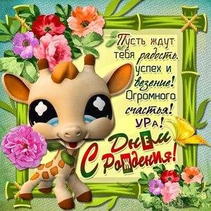 otkrytki-s-dnem-rozhdeniya-muzhchine-pozdravitelnie-19_gif.jpg