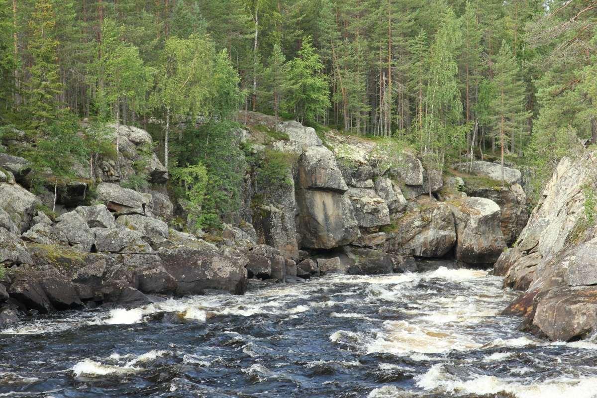 Karelia 2017 044.jpg