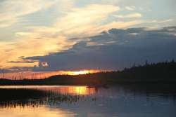 599c3e2f2b975_Karelia2017688.thumb.jpg.63978338d0baa6b14ae0567d711b7edf.jpg