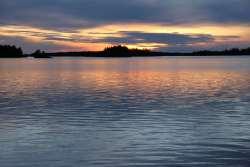 599c3e694b73e_Karelia2017846.thumb.jpg.6631b0bcb80f20a9d573d2824061ed65.jpg