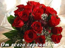 1009641001_.thumb.jpg.32df7f832361497e04c4b02df2a0755f.jpg