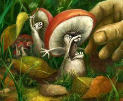 mushrooms_by_romantik111-d3co2cg.thumb.jpg.25bcf2adbd476b3b630ef0972425ab25.jpg
