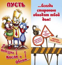 image.thumb.jpeg.448447ae5785f9029788720f2f4e0581.jpeg