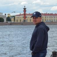 Вячеслав Страхов