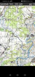 Screenshot_20210313_125242_com.sm.maps.jpg