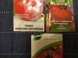 tomat.thumb.jpg.176b9d2bf99ac4466d200a44ad0b8340.jpg