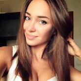 Лилия Иванова