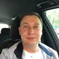 Сергей Пирогов