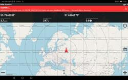 Screenshot_20210914_104350_com_sm_maps.thumb.jpg.6a767add580b96afd58bf5c42c09dfbf.jpg